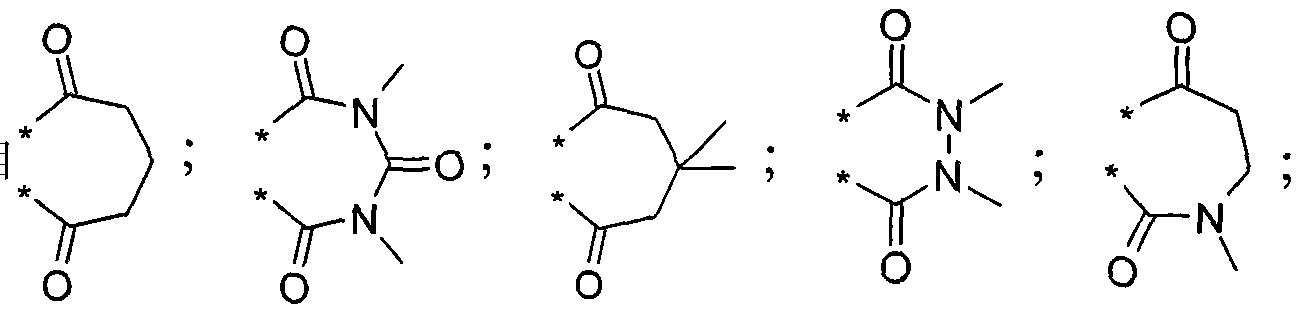 Figure CN101277674BD00122