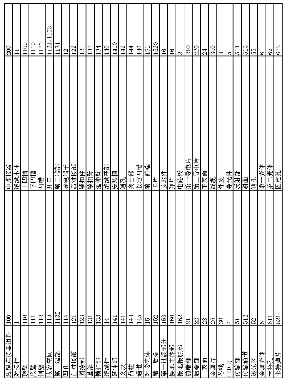 Figure CN204243389UD00051