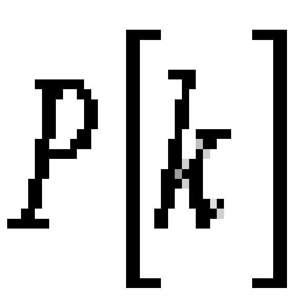 Figure 112011013557298-pat00083
