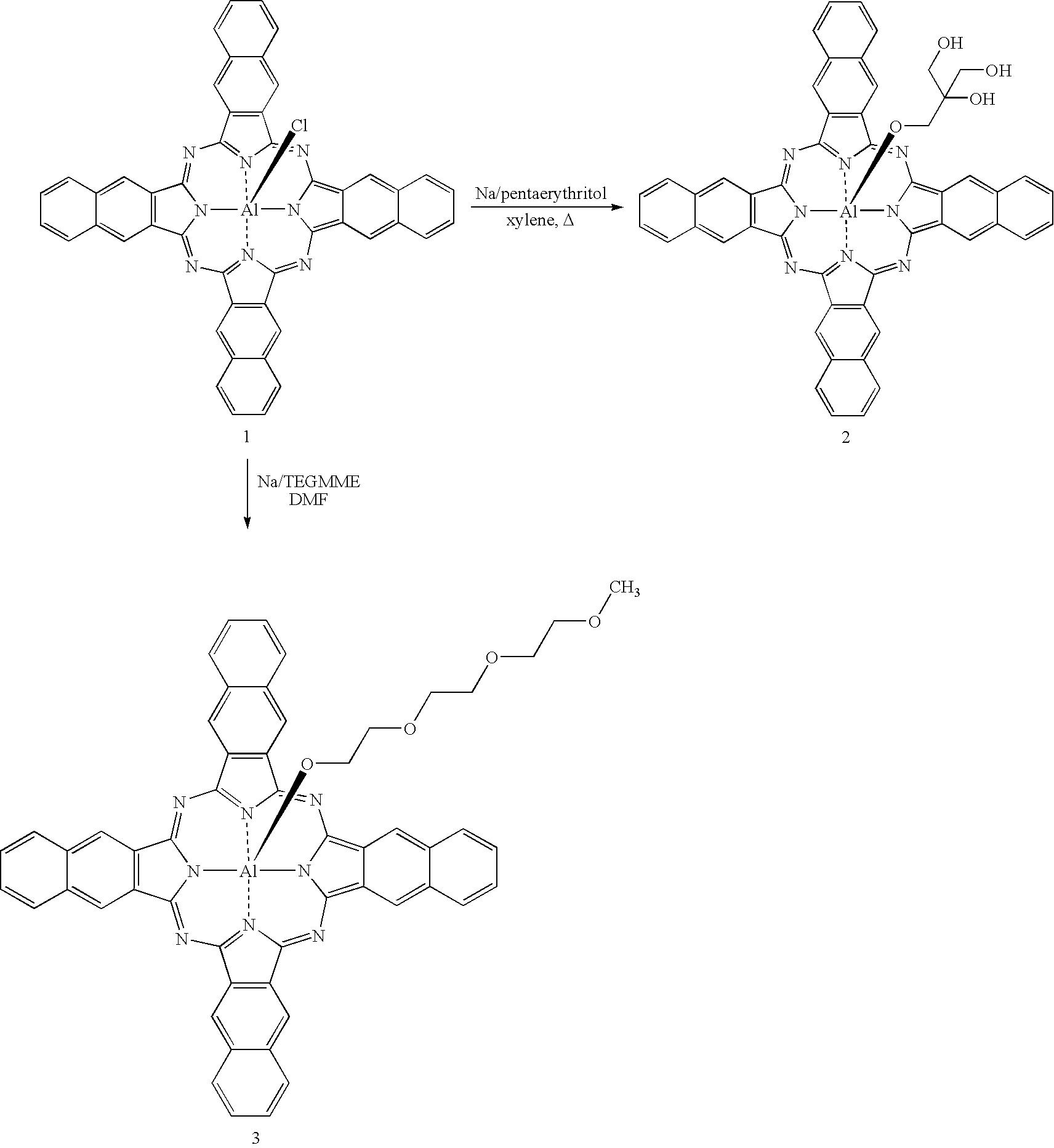 Figure US07456277-20081125-C00010