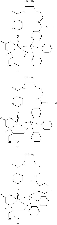 Figure US07317104-20080108-C00011