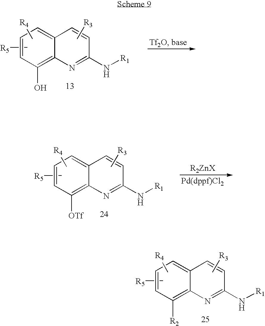 Figure US06989392-20060124-C00017
