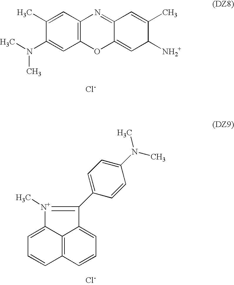 Figure US07247173-20070724-C00002
