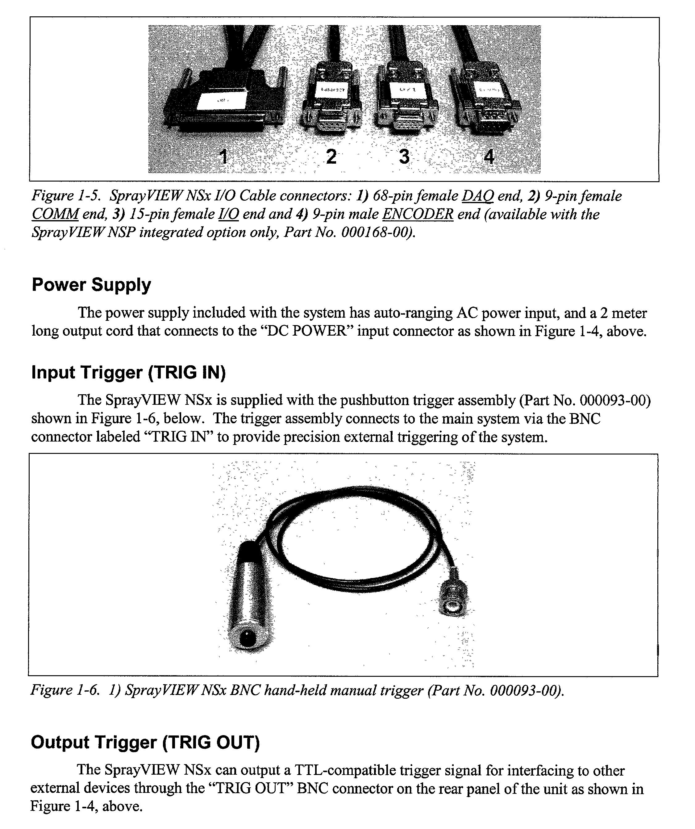 Figure US20030018416A1-20030123-P00013