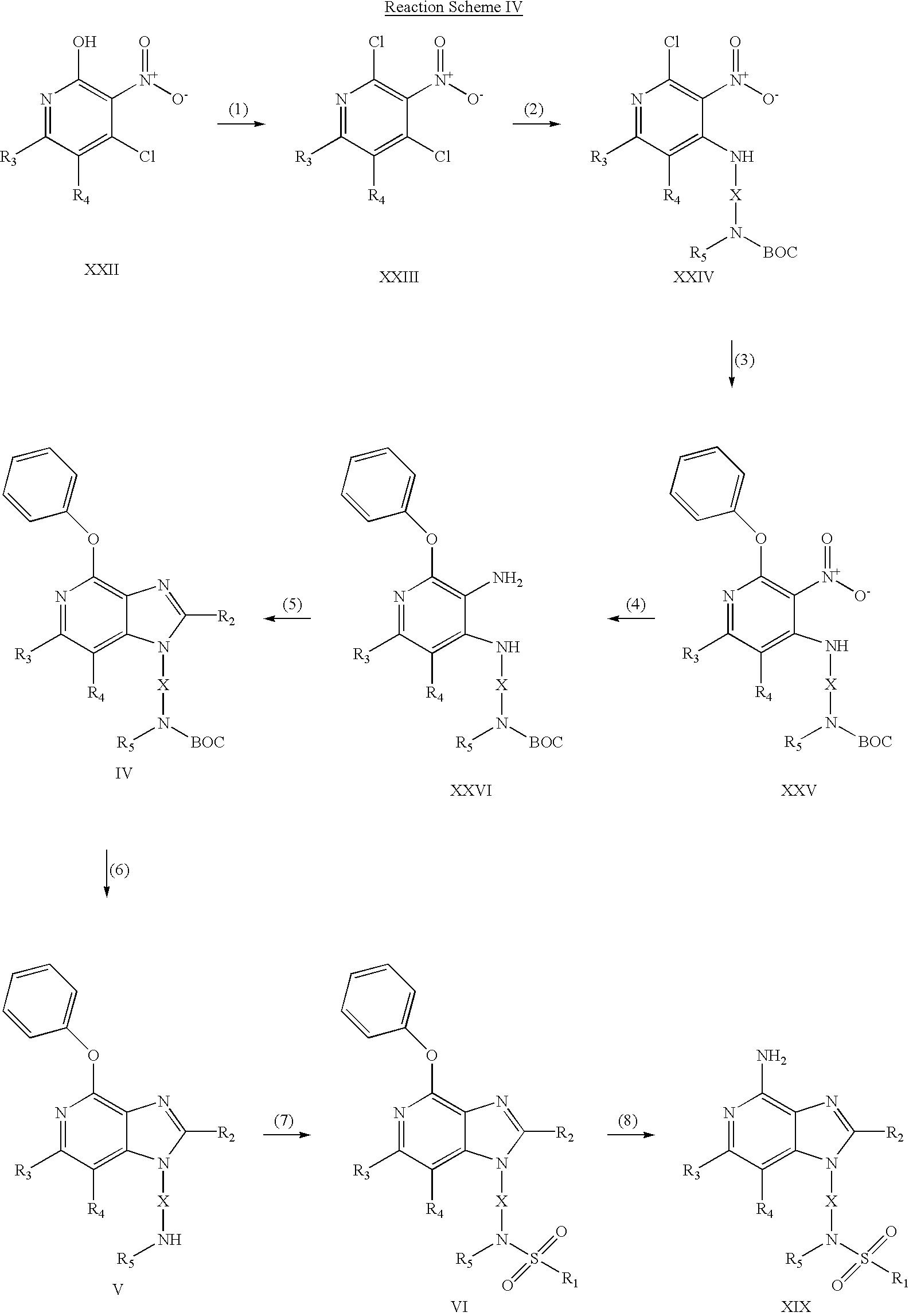 Figure US06525064-20030225-C00006