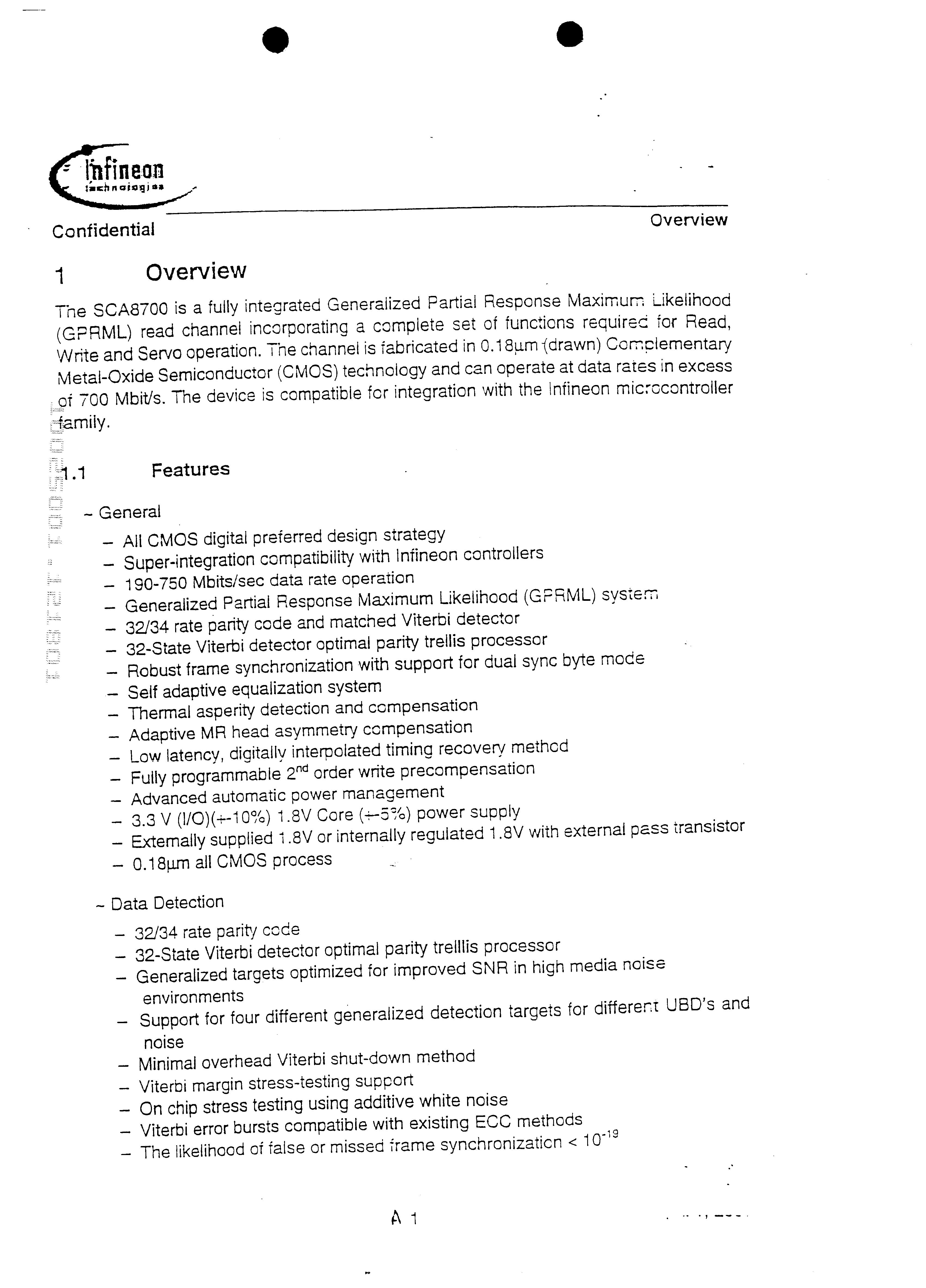 Figure US06594094-20030715-P00004