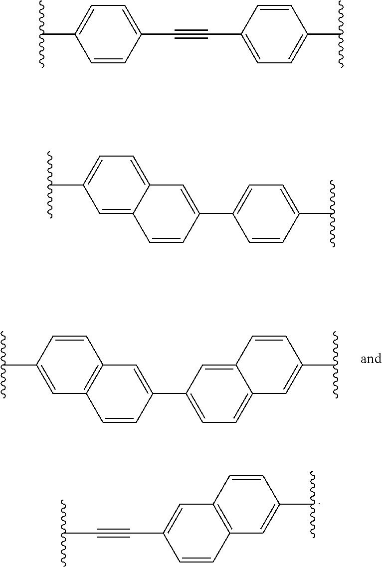 Figure US08273341-20120925-C00144