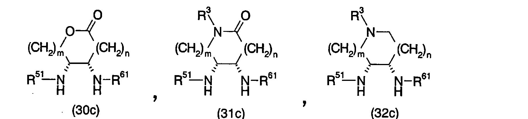 Figure CN1826333BD00654