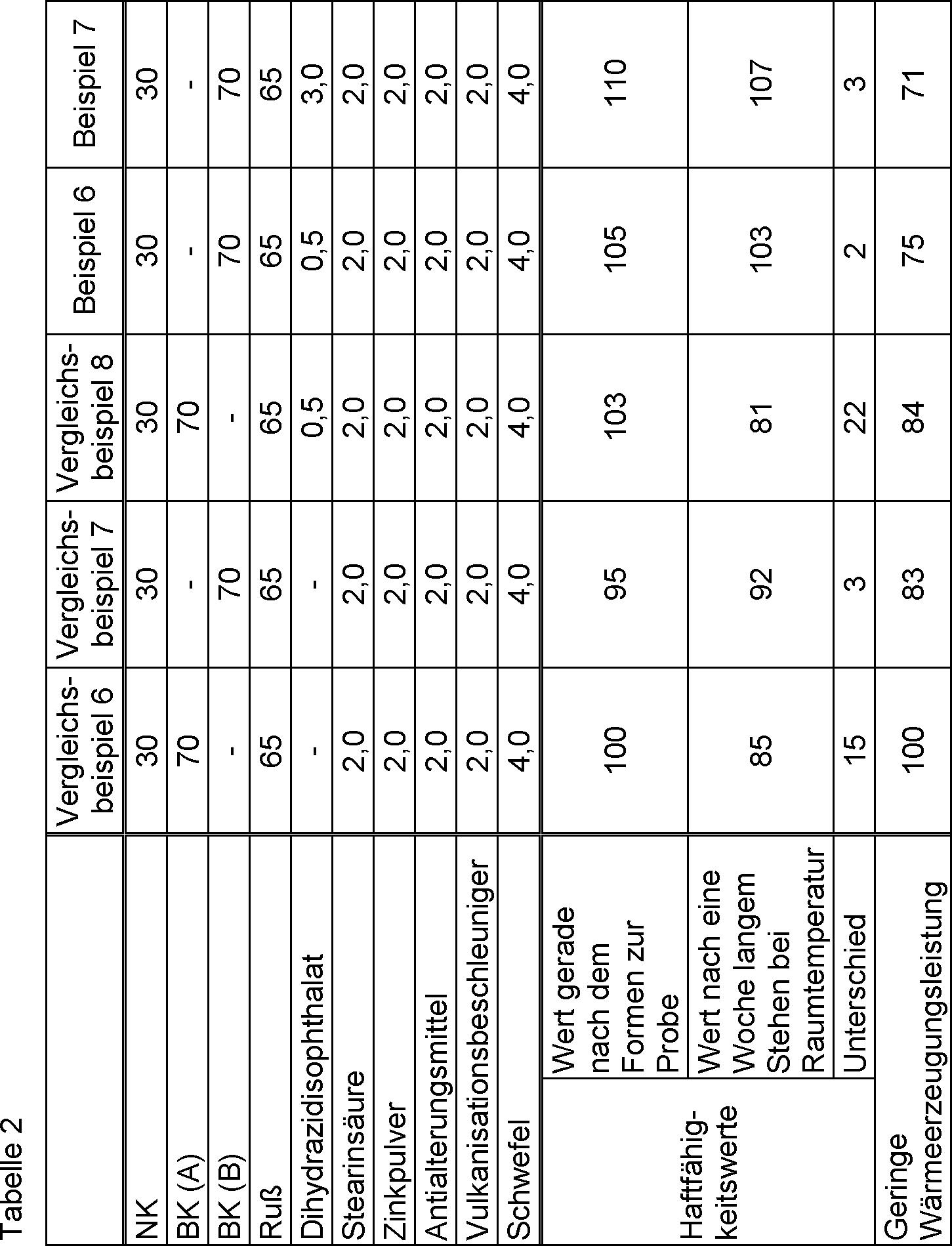 Figure DE102014112647A1_0002