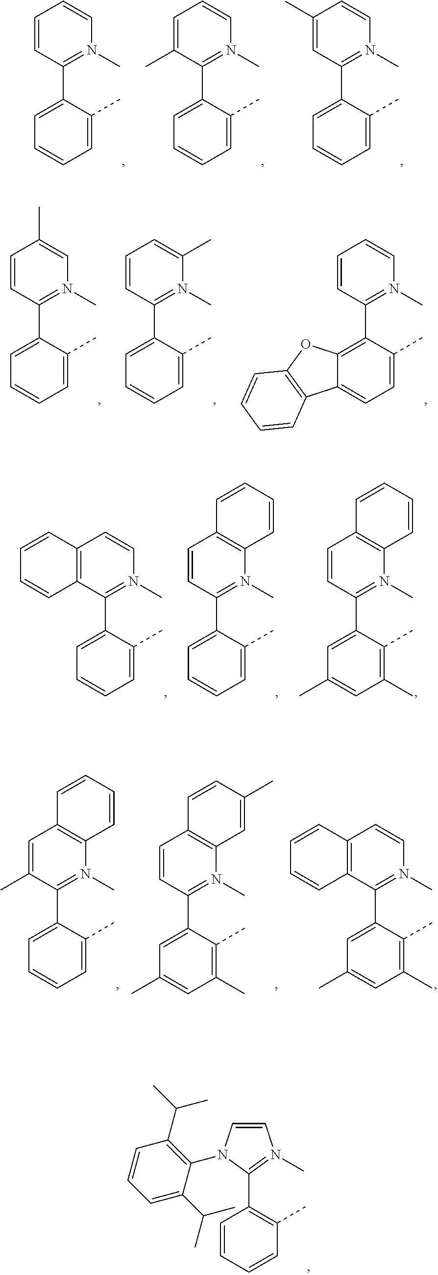 Figure US09231218-20160105-C00018