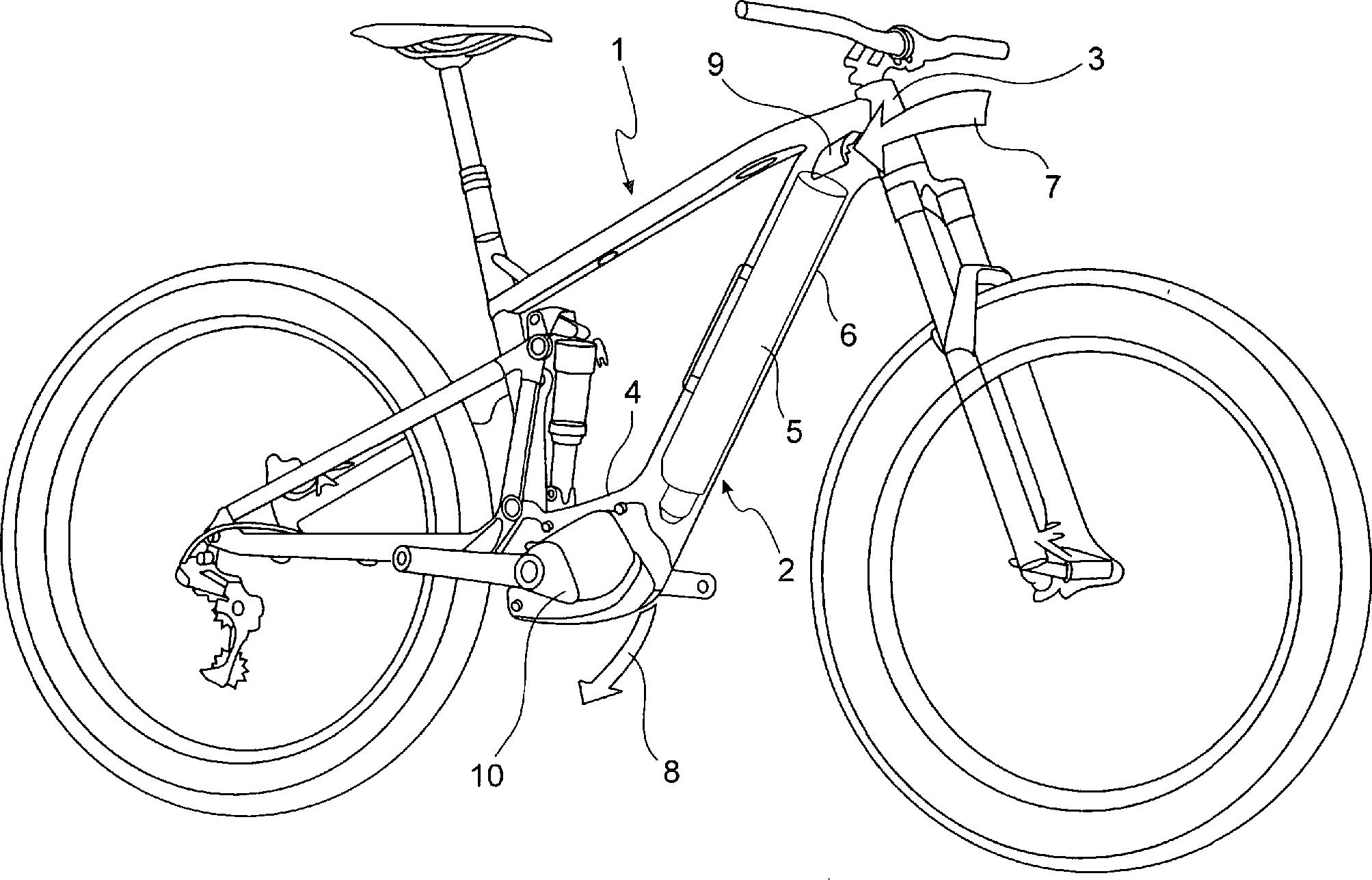 Figure DE202016002960U1_0001