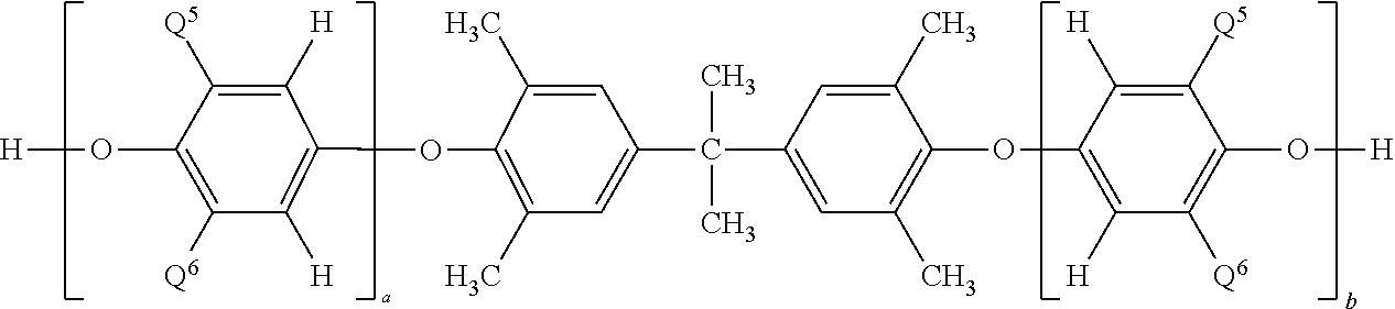 Figure US08053077-20111108-C00023