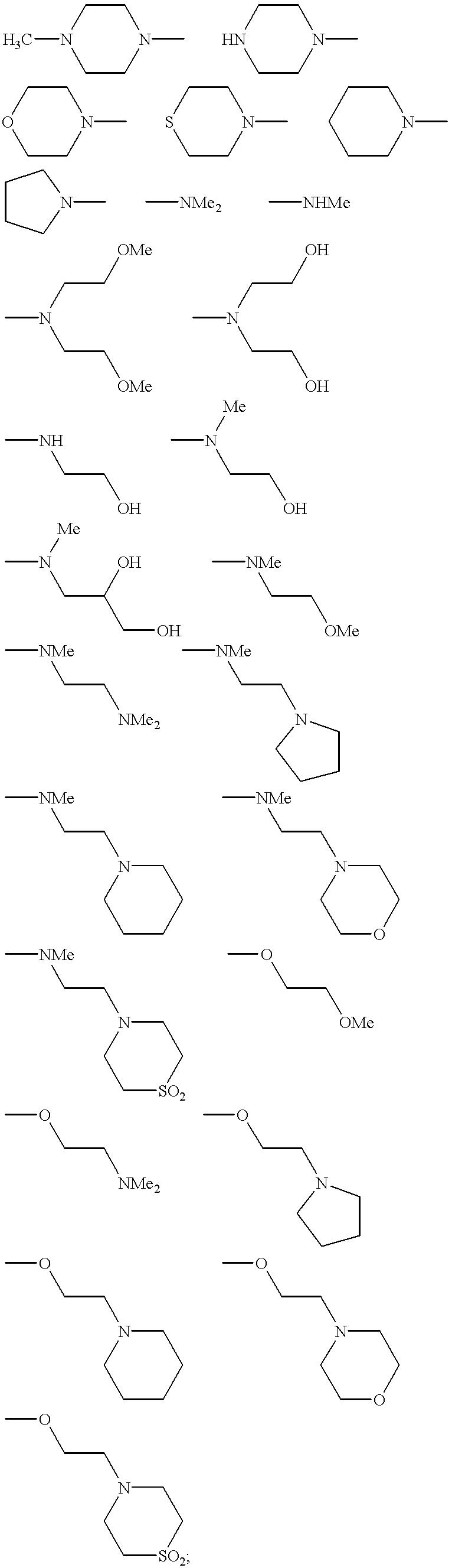 Figure US06376515-20020423-C00159