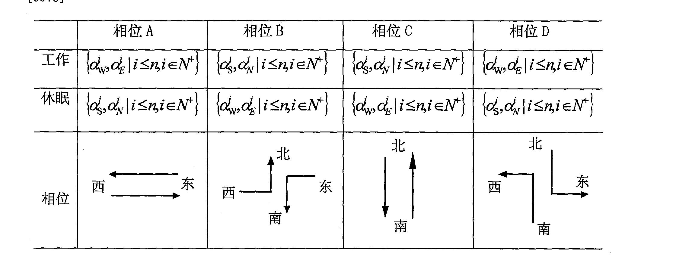 Figure CN101901550BD00051