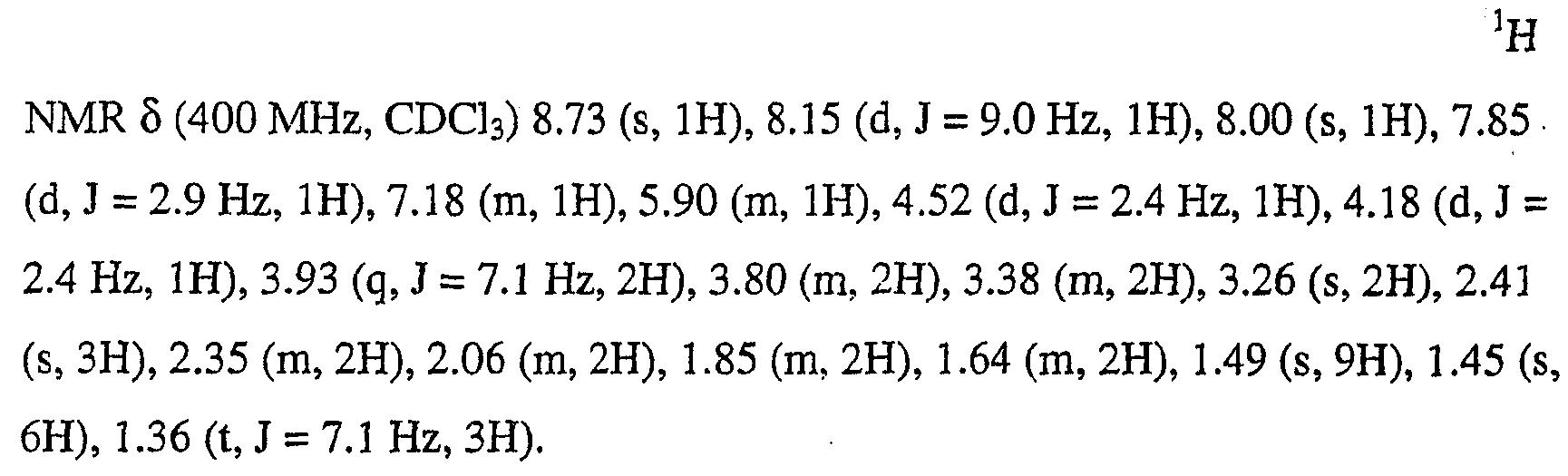 Figure 112004032346398-pct00050