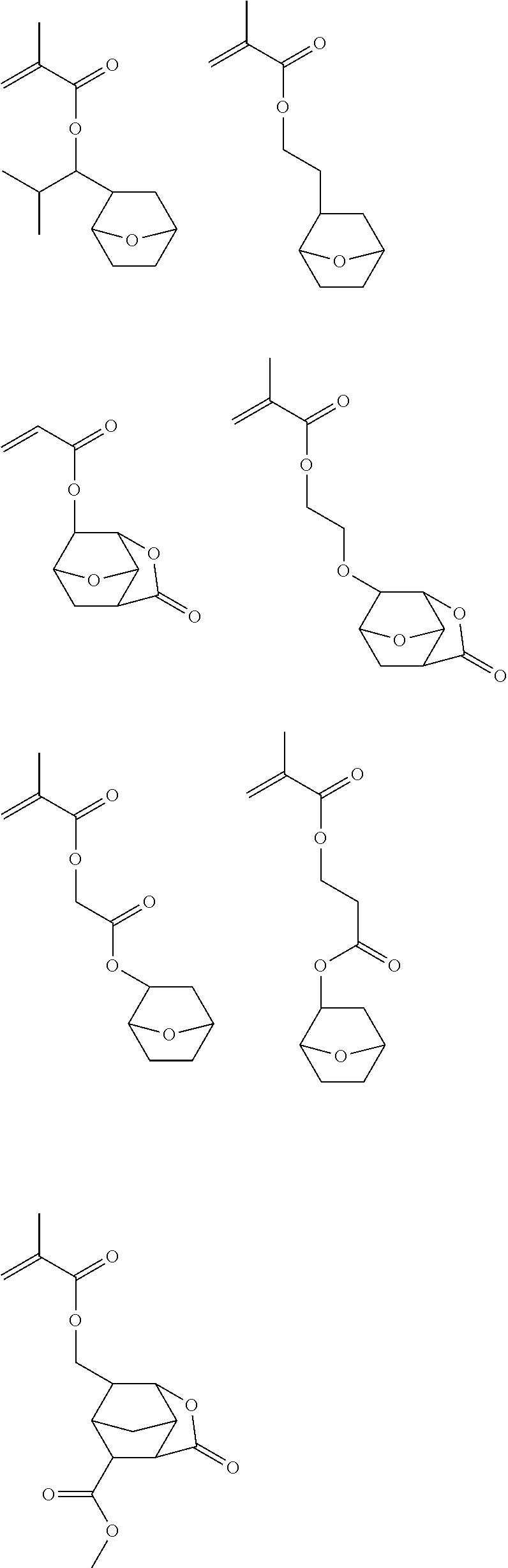 Figure US09040223-20150526-C00163