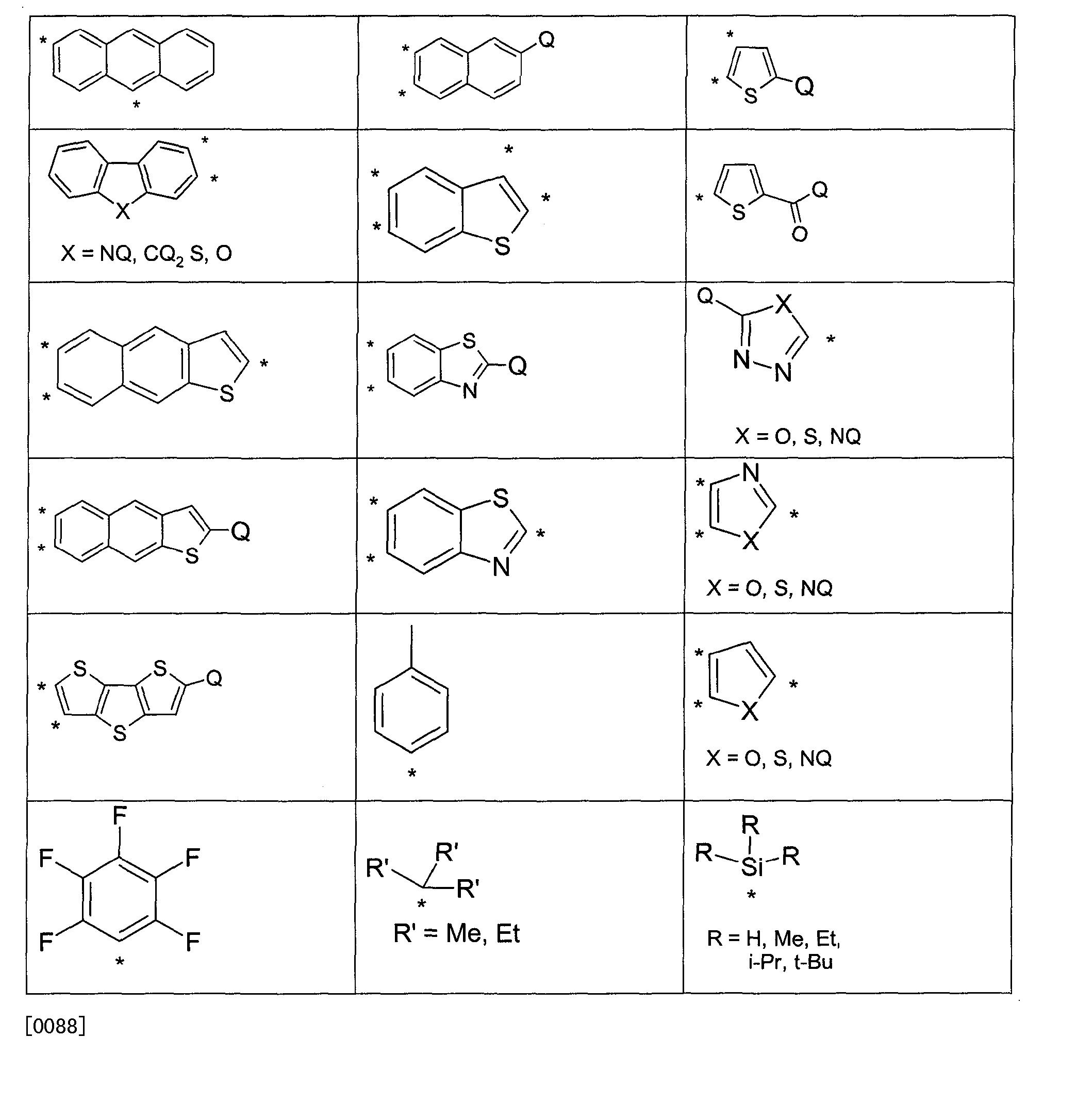 Figure CN101356662BD00291