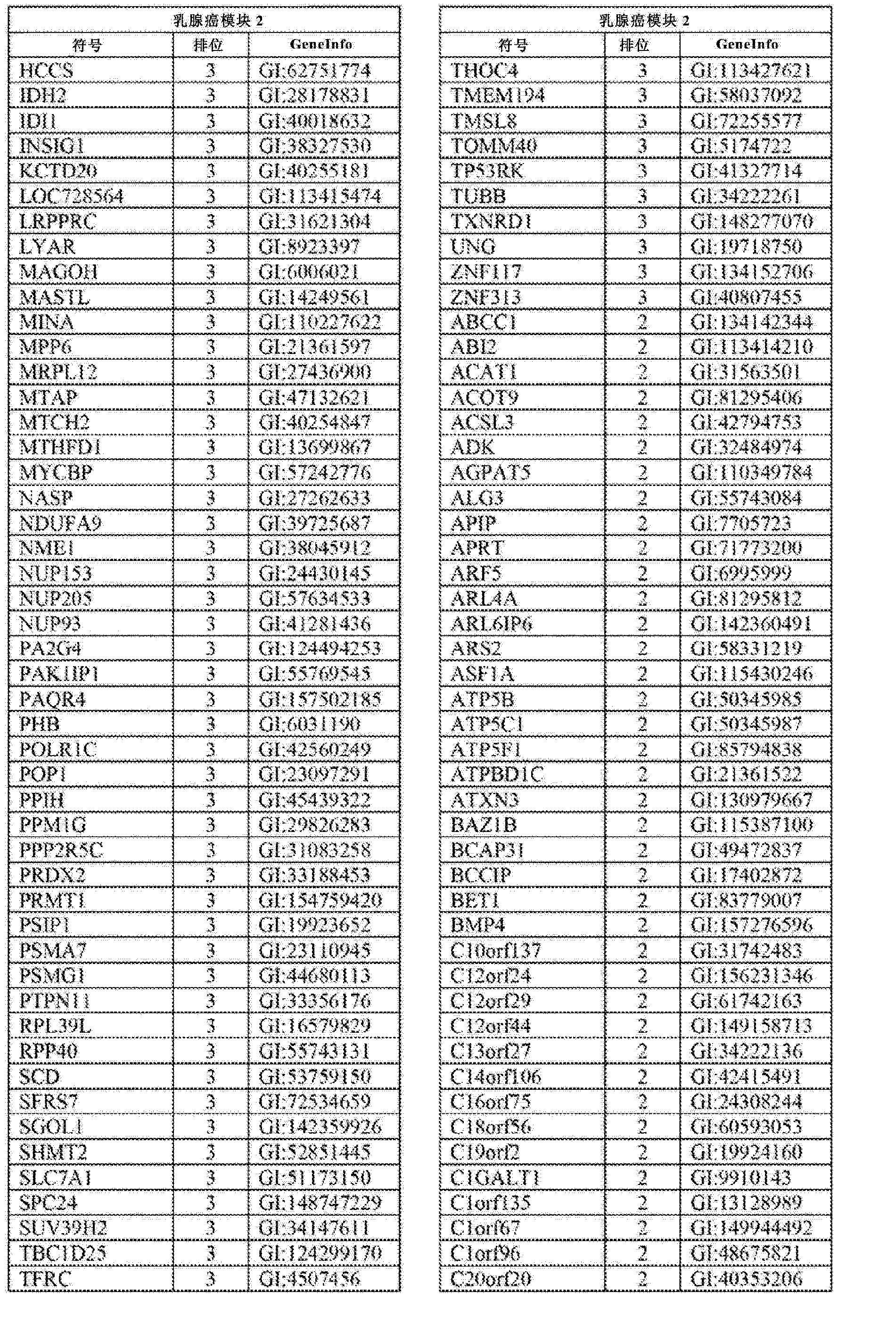 Figure CN102858999AD00731