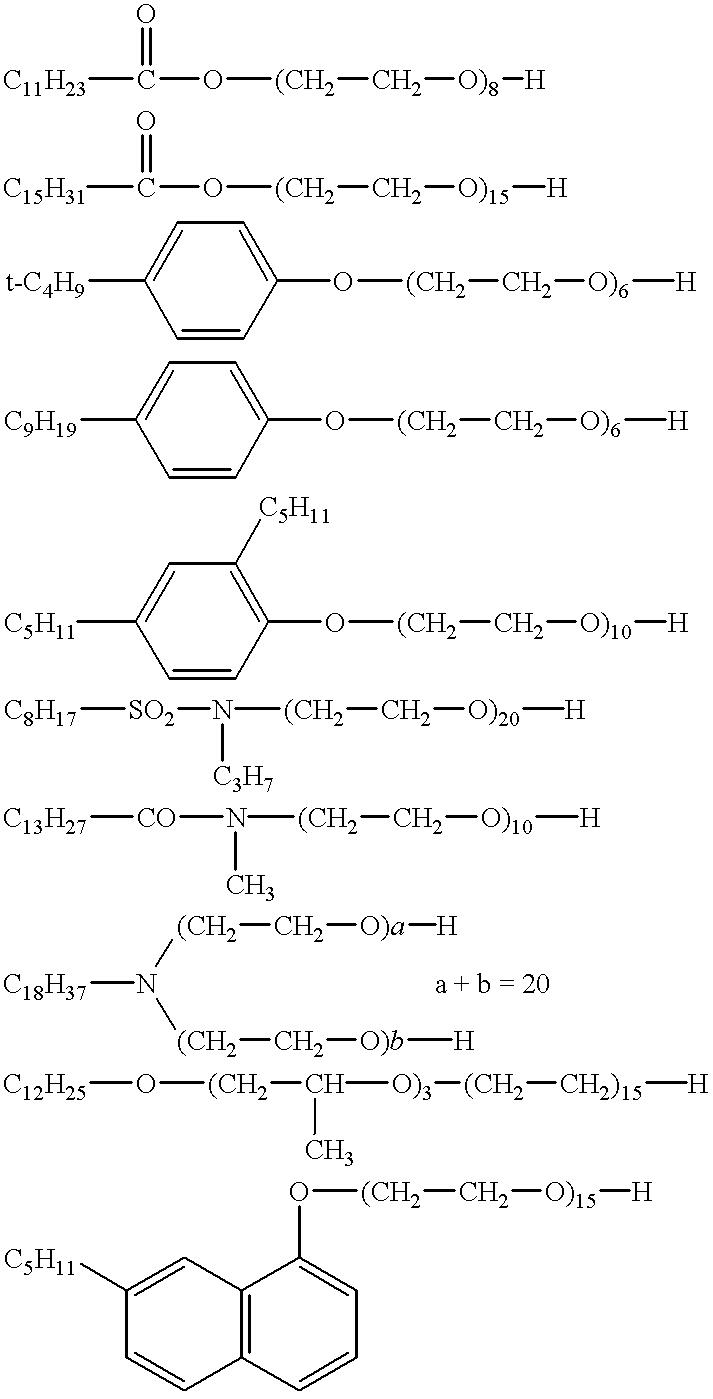 Figure US06358601-20020319-C00013