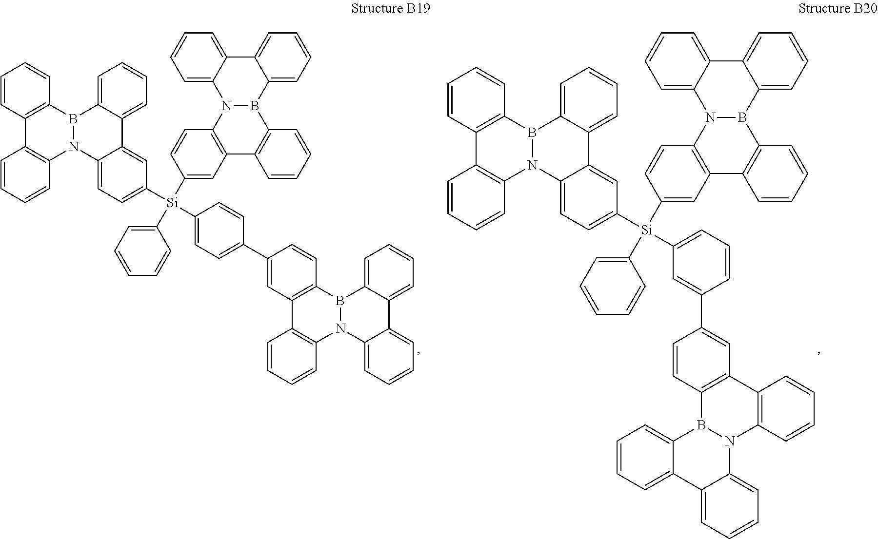 Figure US09871212-20180116-C00325