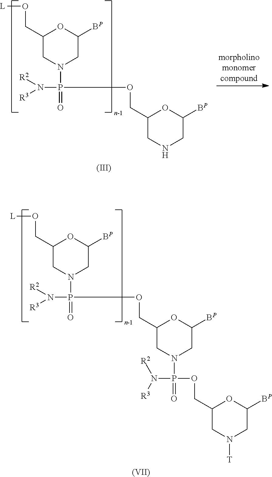 Figure US09708361-20170718-C00018