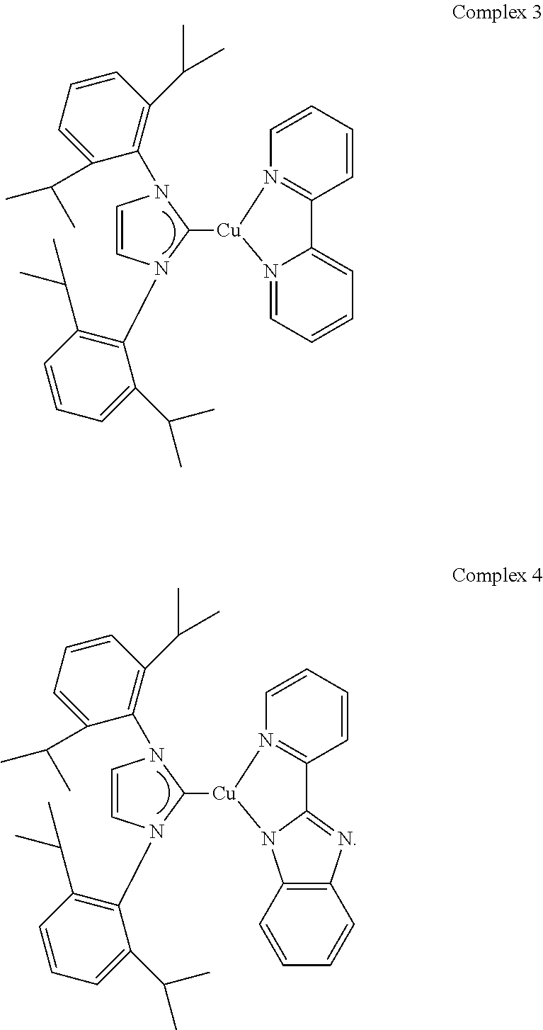 Figure US09773986-20170926-C00082