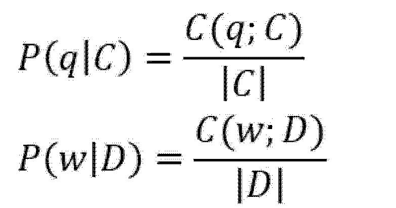 Figure CN103049474AD00093