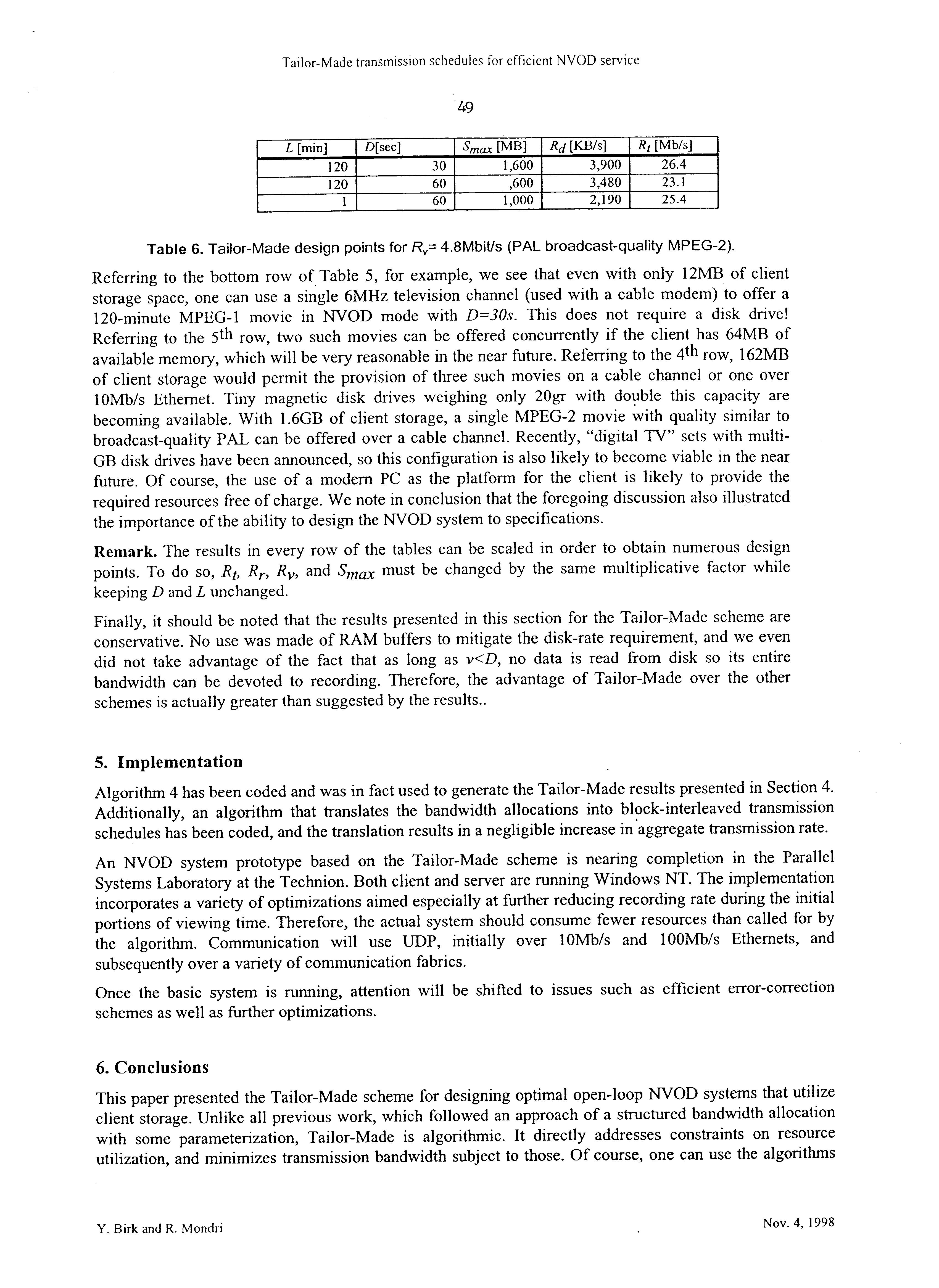 Figure US06502139-20021231-P00017