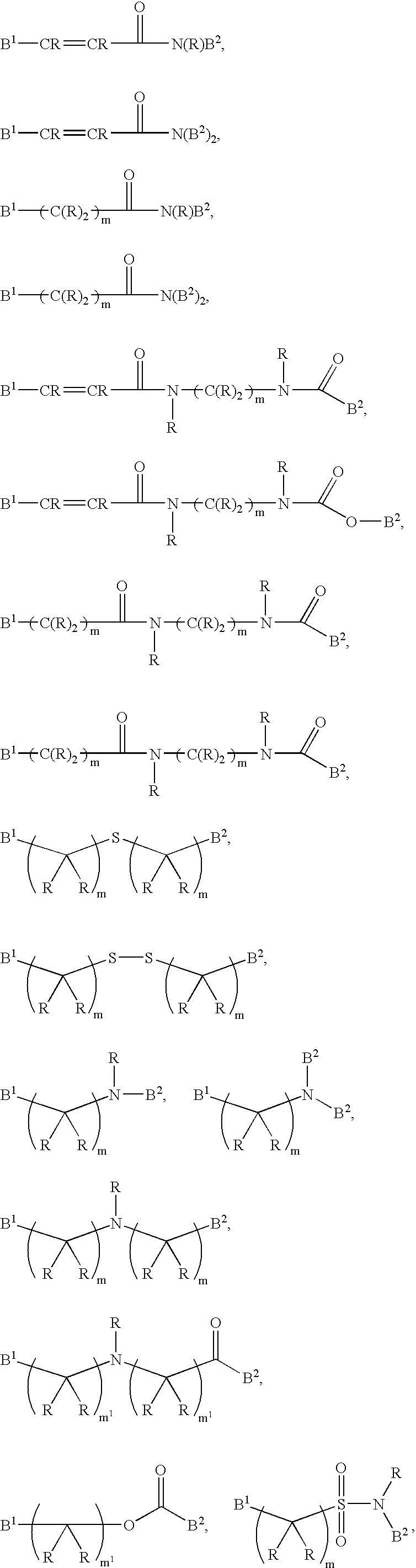 Figure US07674778-20100309-C00122