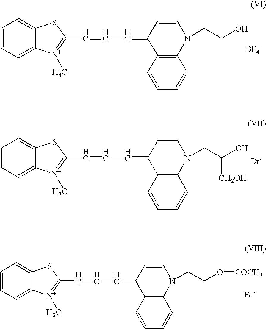 Figure US07625730-20091201-C00006