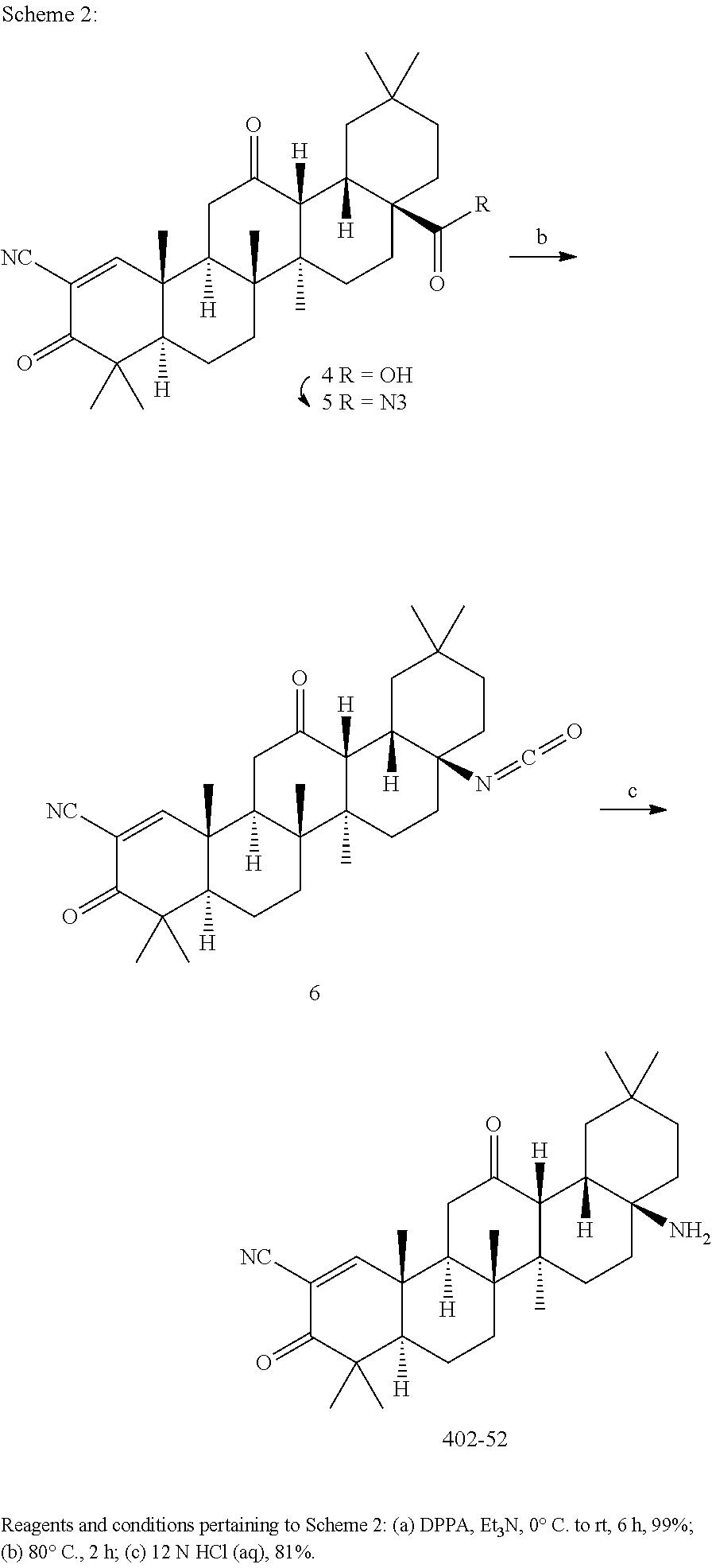 Figure US10093614-20181009-C00049