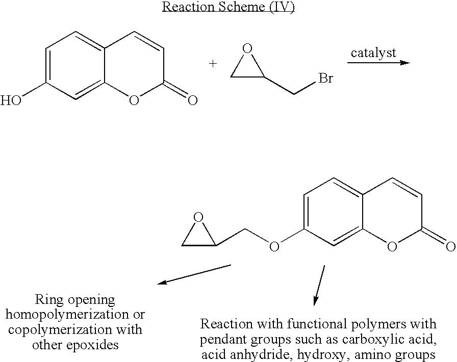 Figure US07850867-20101214-C00009