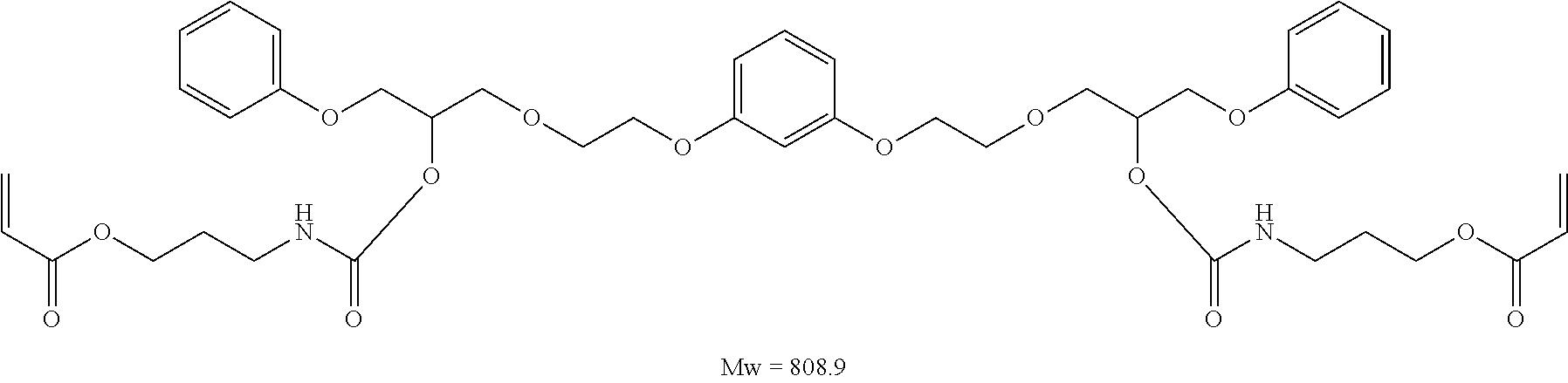 Figure US10022306-20180717-C00017