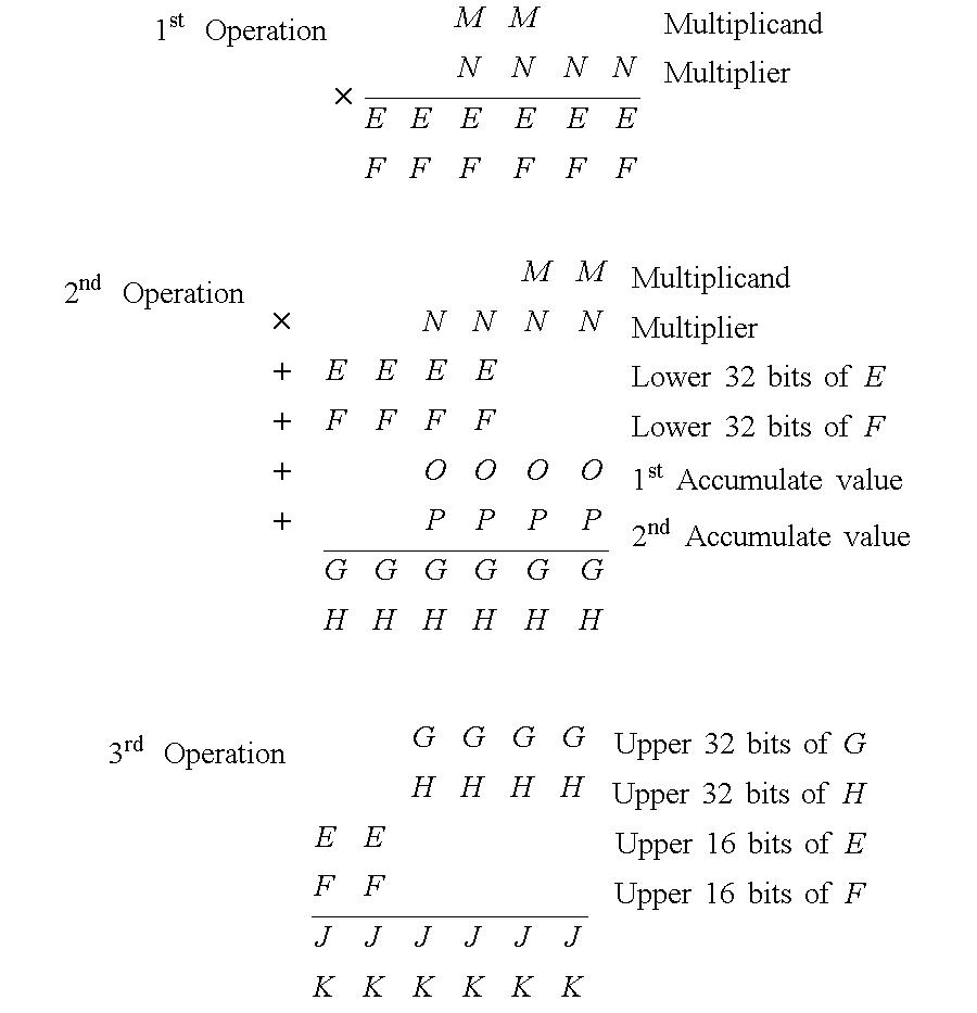 Figure US06742012-20040525-M00005