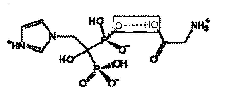Figure CN102573809BD00082