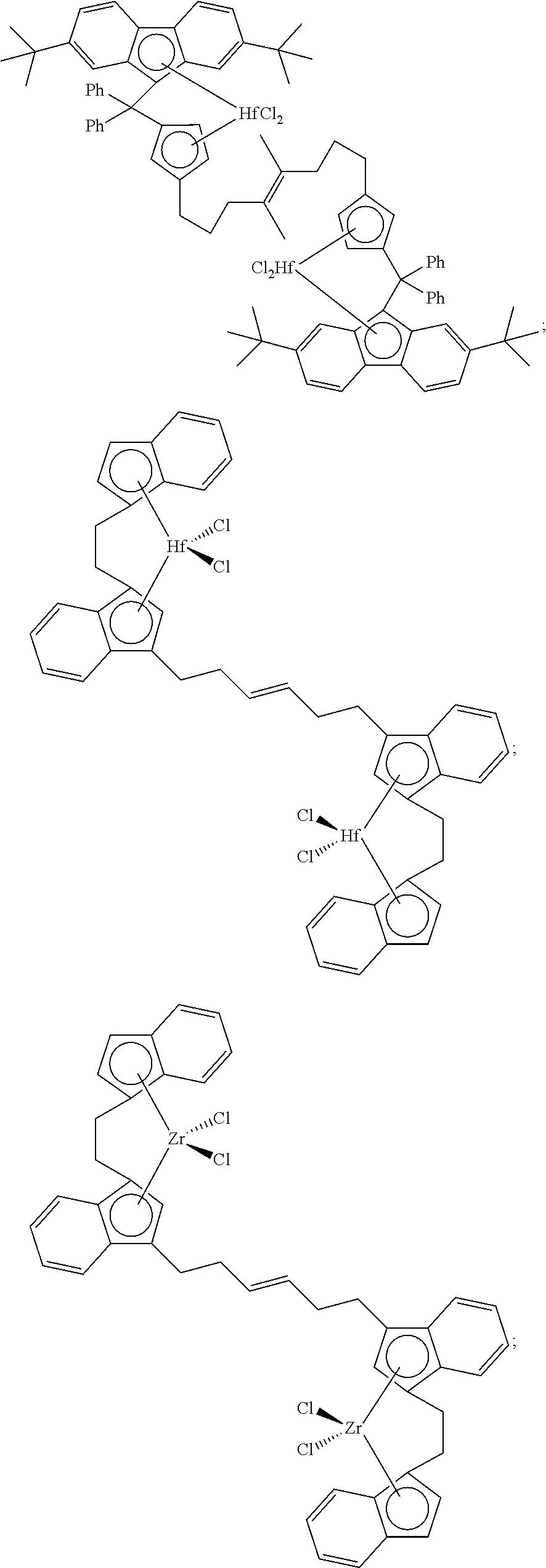 Figure US08012900-20110906-C00042