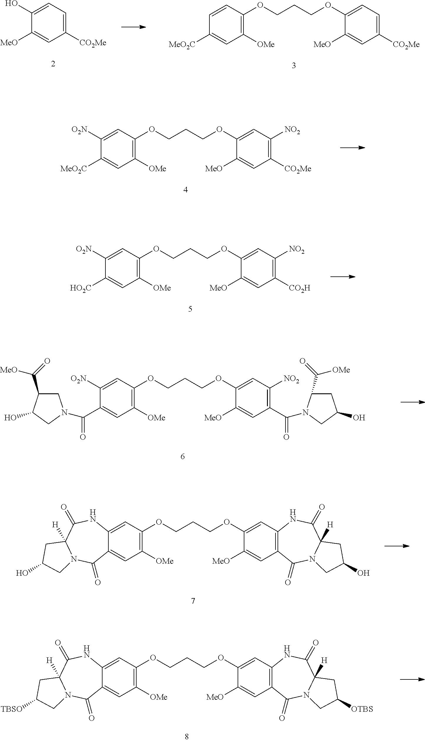Figure US09956299-20180501-C00014