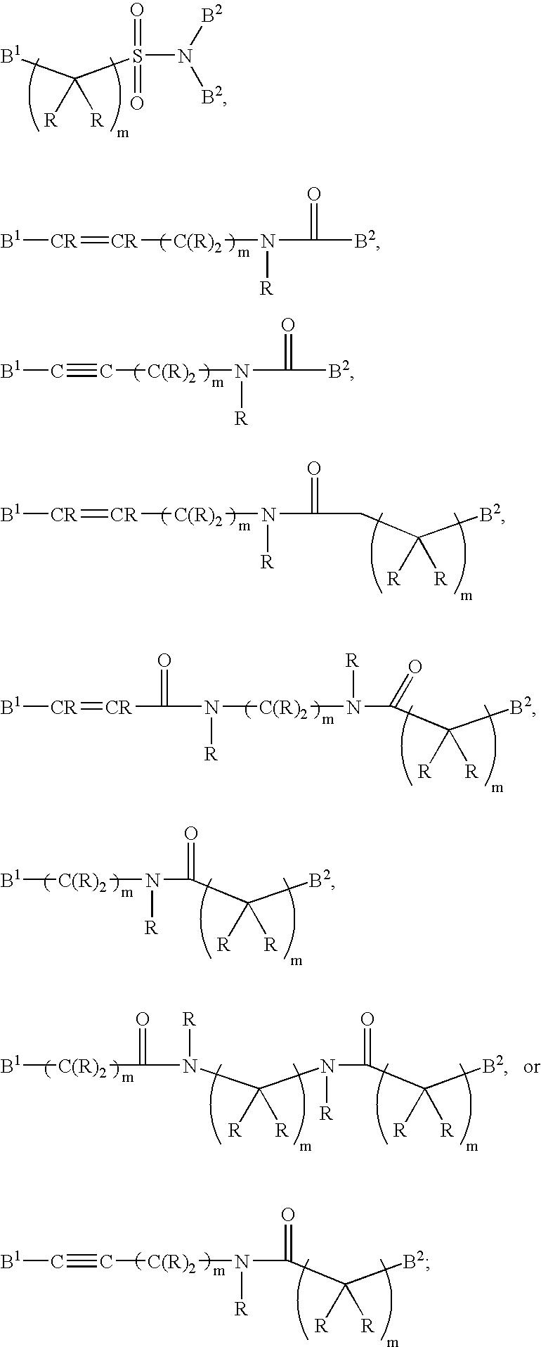 Figure US07674778-20100309-C00123