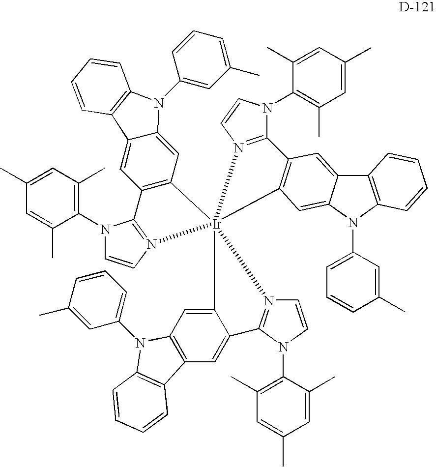 Figure US08053765-20111108-C00049
