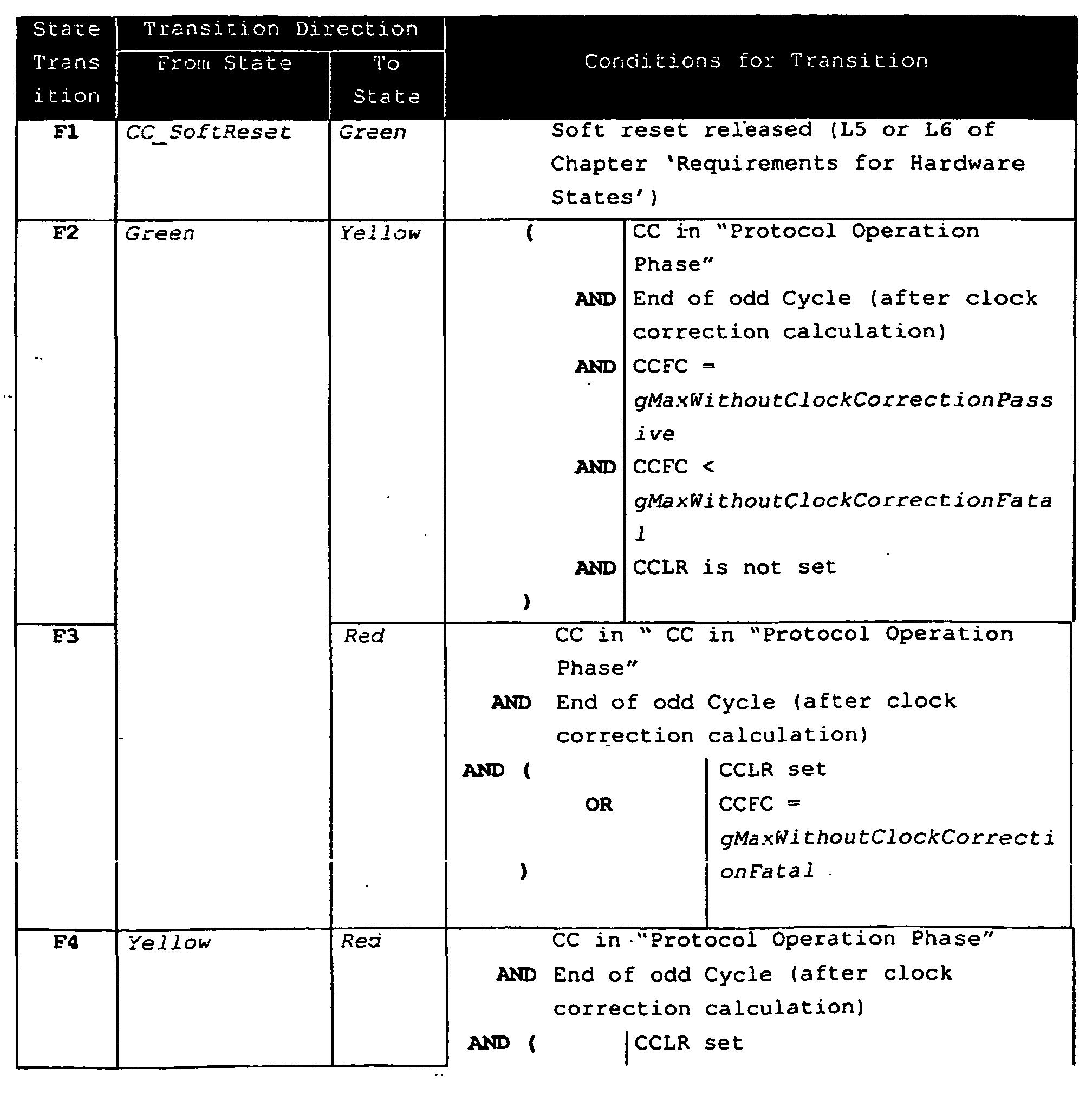 Figure 03750001