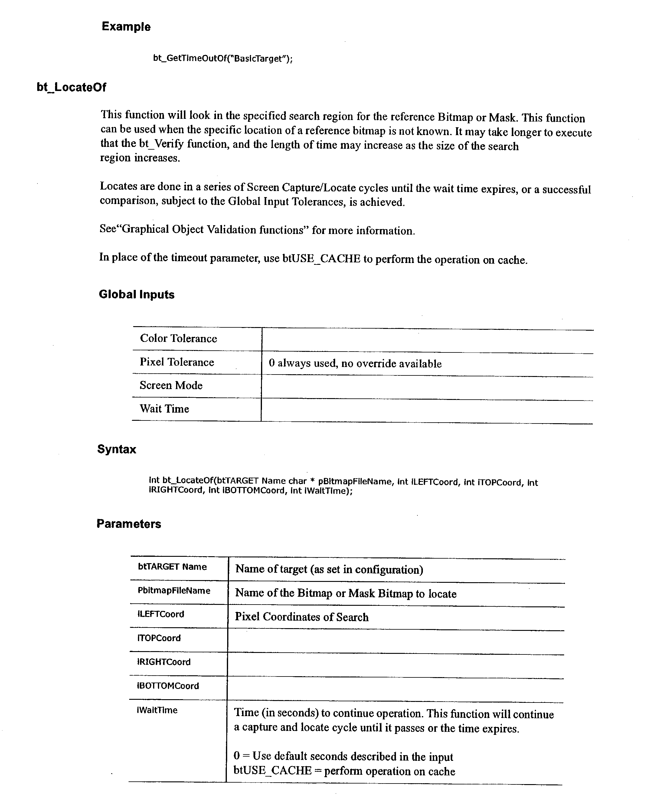 Figure US20030208542A1-20031106-P00092