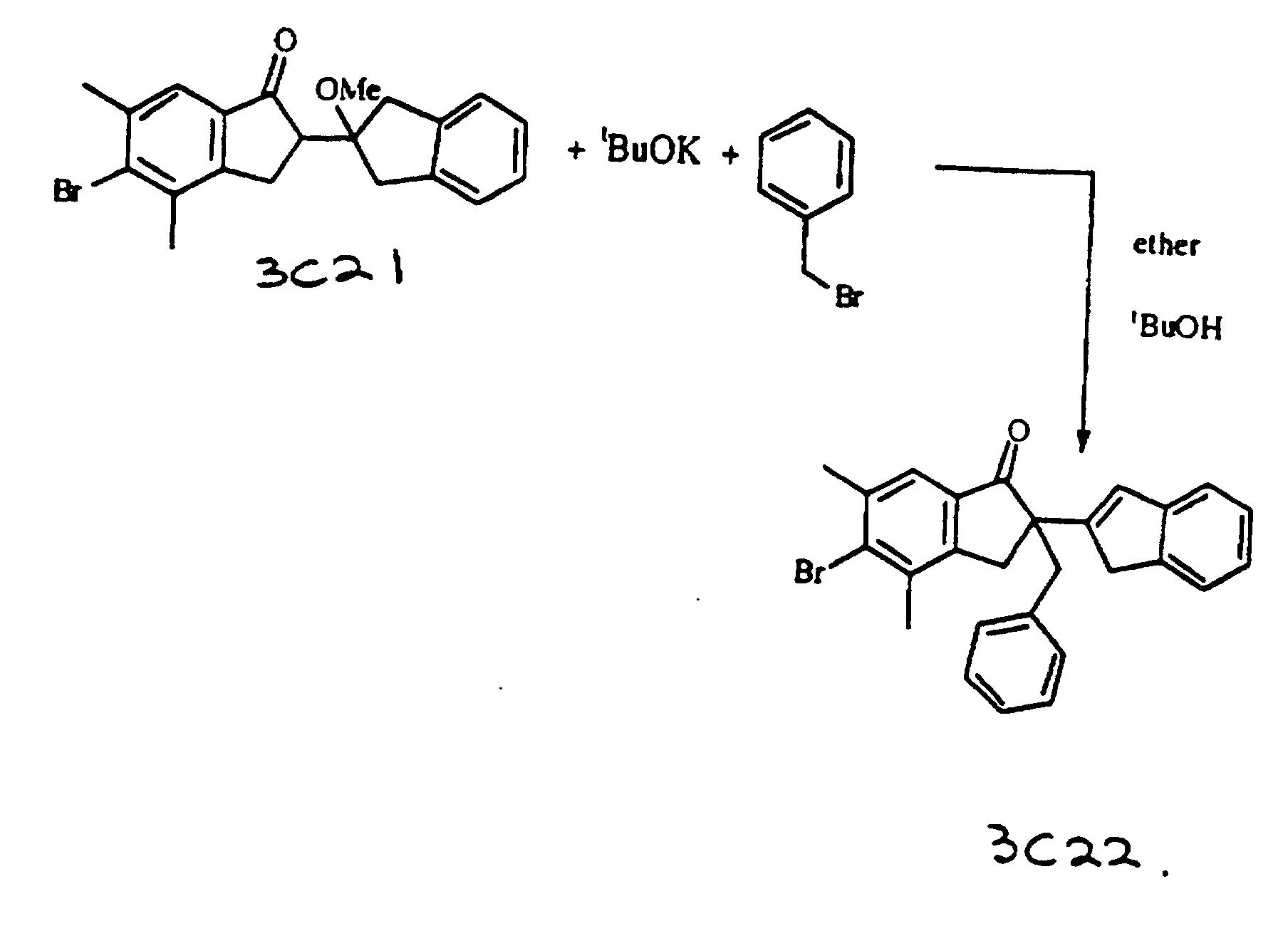 Figure 00910001