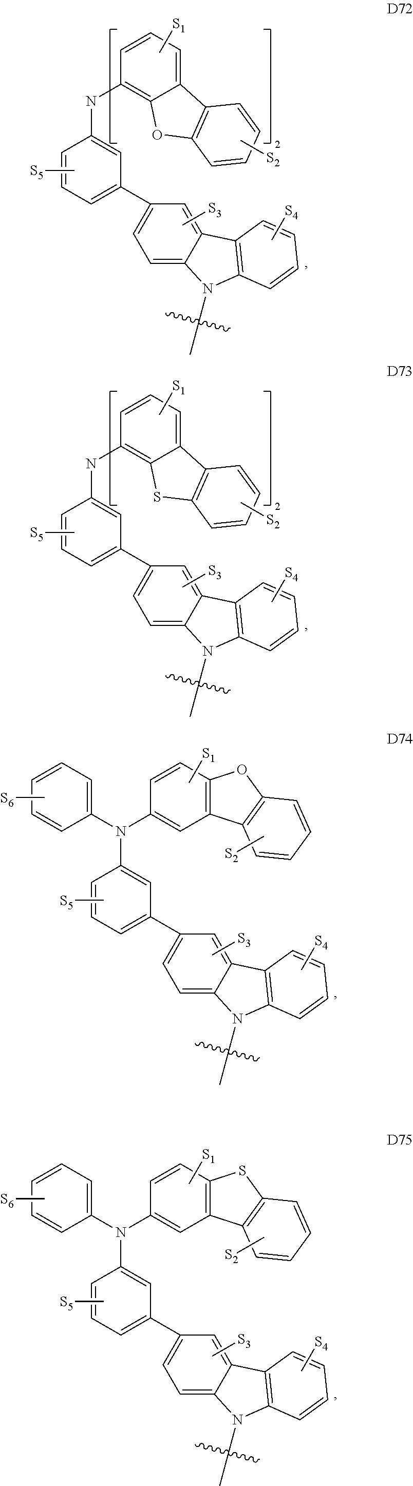 Figure US09537106-20170103-C00585
