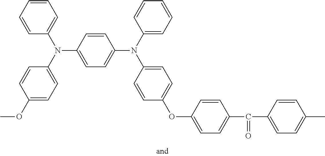 Figure US10256411-20190409-C00149