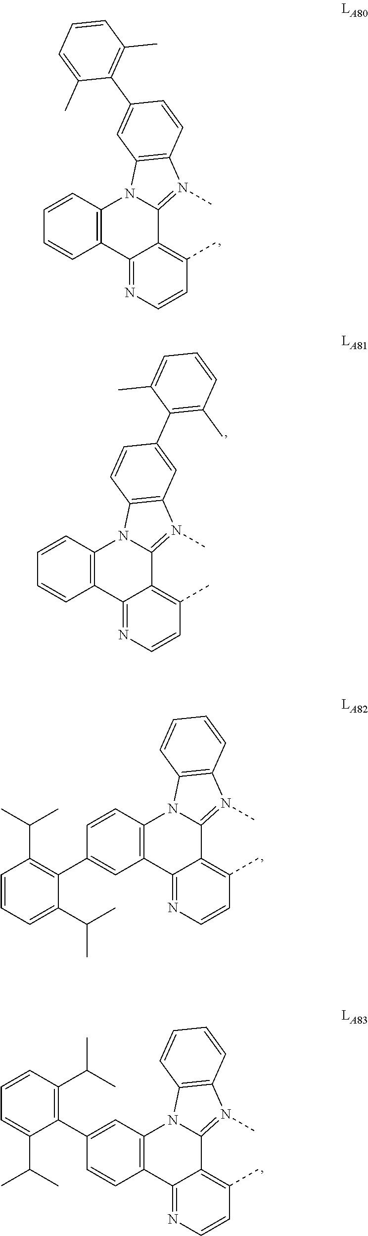 Figure US09905785-20180227-C00043