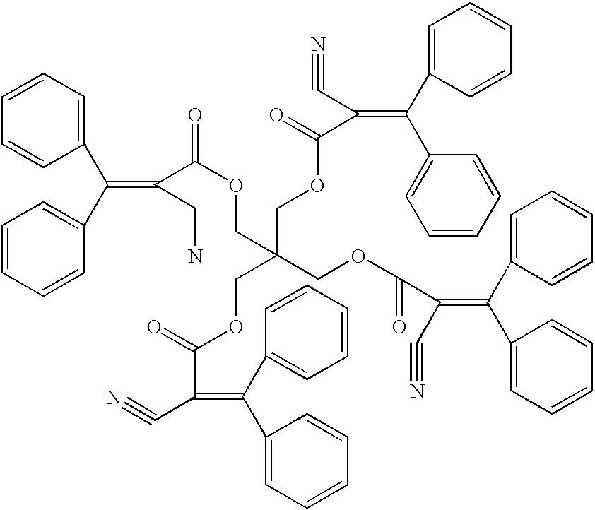 Figure US06441071-20020827-C00003