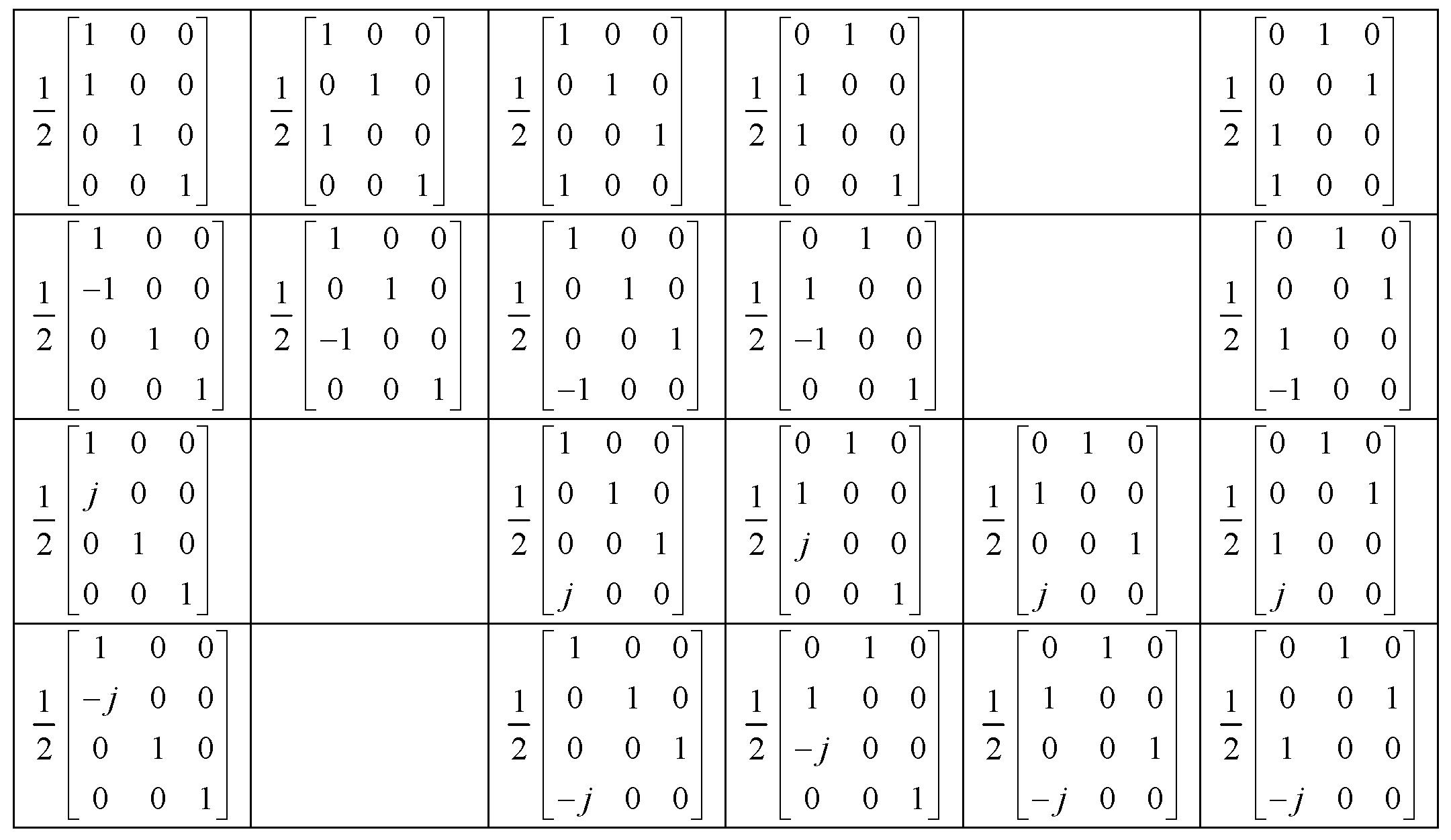 Figure 112010009825391-pat01384