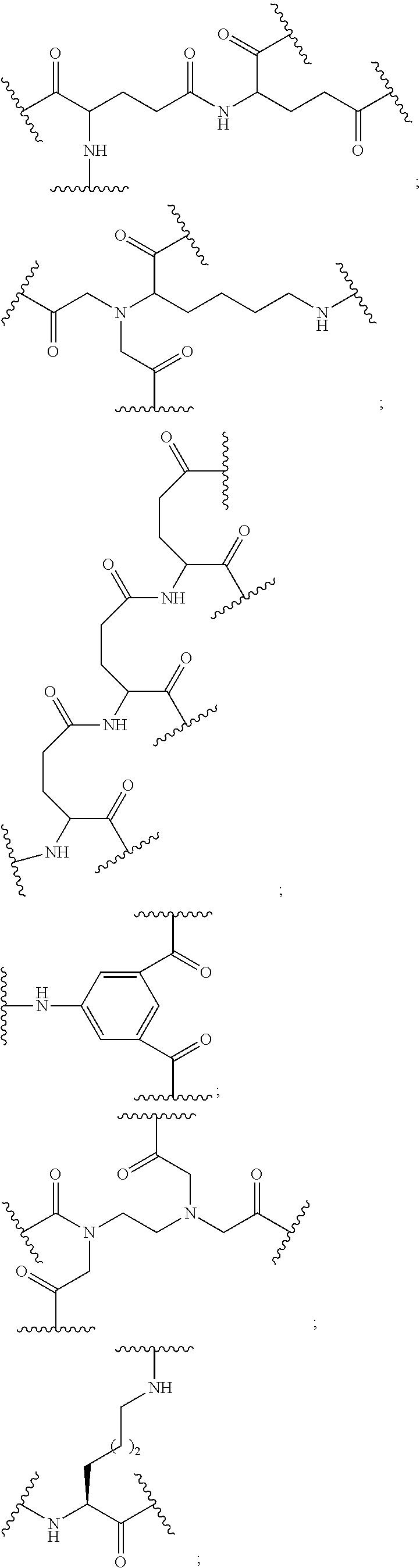 Figure US09994855-20180612-C00073
