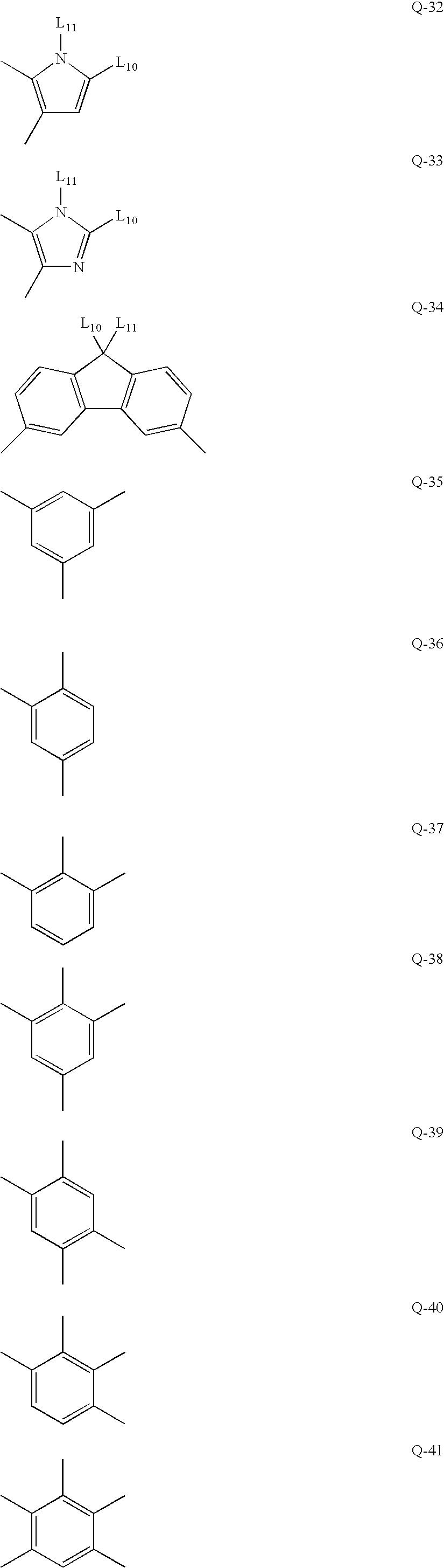 Figure US20060186796A1-20060824-C00016