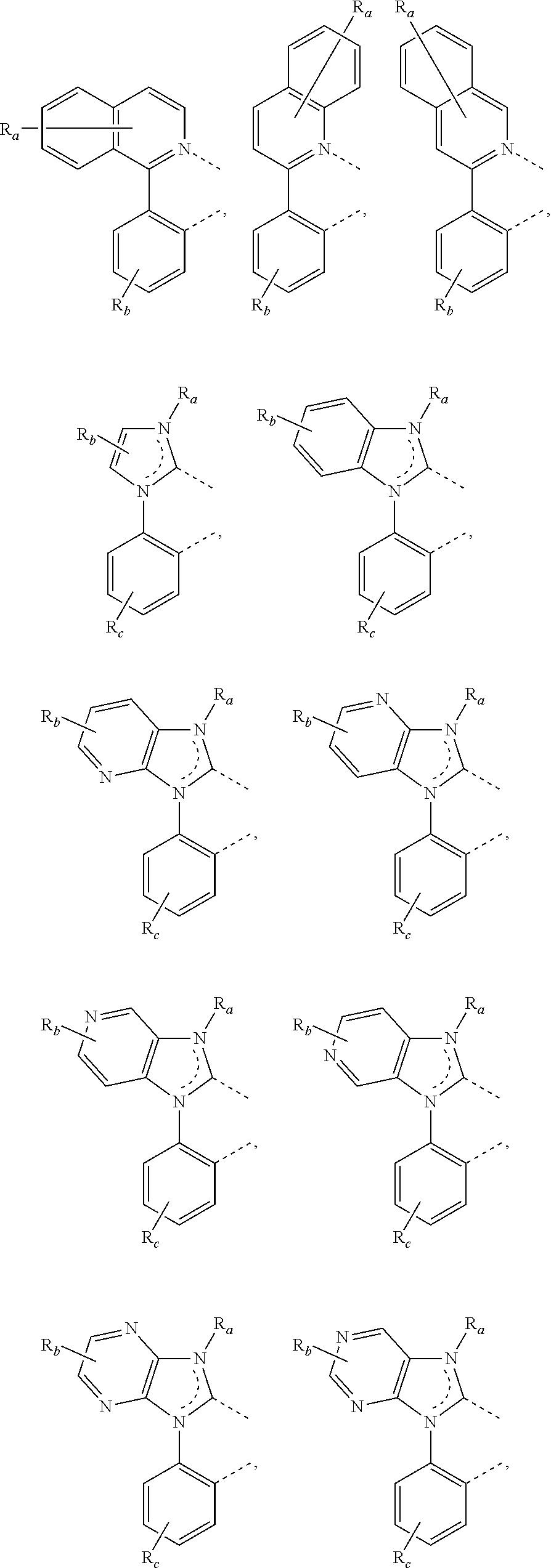 Figure US09224958-20151229-C00239